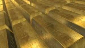 Professionelle Edelmetallstrategie mit Gold und Silber