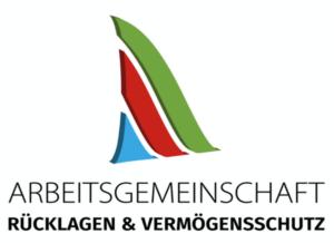 Arbeitsgemeinschaft für Rücklagen- und Vermögensschutz