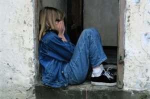 Sorgerechtsverfuegung Vollmacht für Ihre Kinder